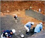 画像:KUDO高断熱地下工法-(1)