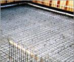 画像:KUDO高断熱地下工法-(3)