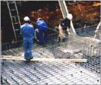 画像:KUDO高断熱地下工法-(4)