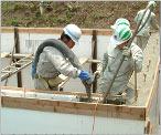 画像:KUDO高断熱地下工法-(6)